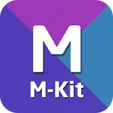 M-KIT (Marketing Tool-KIT)