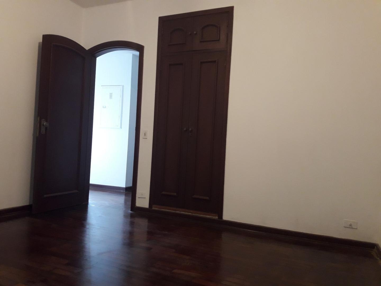 Casa / Sobrado à Venda - Jardim Santa Paula