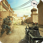 Frontline Fury Grand Shooter V2- Free FPS Game For PC / Windows / MAC