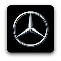 App Mercedes-Benz Magazine apk for kindle fire