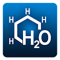 Free Download Chemistry APK for Blackberry