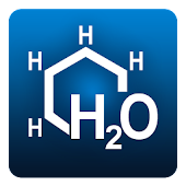 Chemistry APK for Bluestacks
