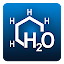 APK App Chemistry for iOS