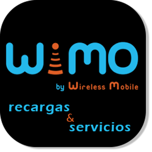 Download WiMO Recargas & Servicios For PC Windows and Mac