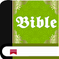 Spurgeon Bible commentary