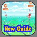 Tips For Pokemon GO17