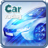 Car Racing 2015 APK Icon
