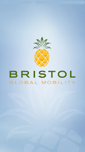Bristol Global - Elite Mobile - screenshot