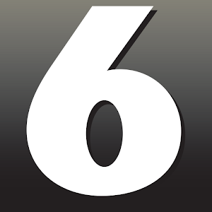 WBRC FOX6 News Birmingham For PC