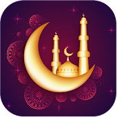Download Muslim Easy Prayer time -Qibla APK for Android Kitkat