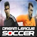 New Guide Dream League Soccer