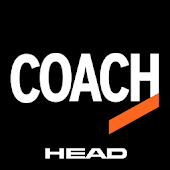 HEAD Coach App APK for Bluestacks