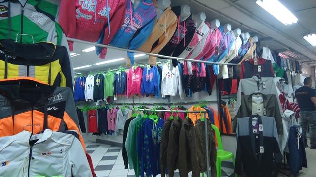 locales en venta centro 594-18087