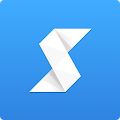 Snap Share - File Transfer APK for Bluestacks