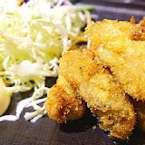 濱之屋日本烏龍麵鍋物料理