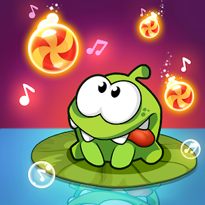 Candy Beat Online PC (Windows / MAC)