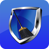 App Virus Cleaner (Antivirus) clean virus Prank APK for Windows Phone