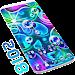 Launcher Pro 2018 Icon