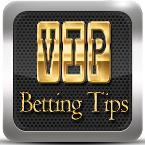 Download Vip betting tips For PC Windows and Mac
