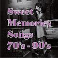 Sweet Memories Songs 70's - 90's APK for Bluestacks