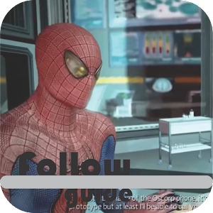 Download GUIDE The Amazing Spider-Man for Windows Phone