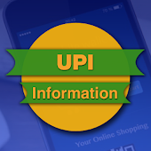 UPI -Unified Payment Interface