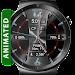 Avionic Depth HD WatchFace Widget & Live Wallpaper Icon