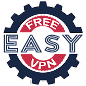 Free Download VPN Easy (Free && Unlimited) APK for Samsung