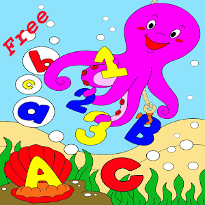 Octopus Color for Android