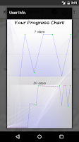 Screenshot of Kokotoa - (Math For the Brain)