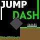 Jump Dash