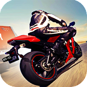 Download City Racer APK to PC