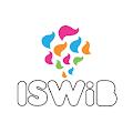 Android aplikacija ISWiB 2015