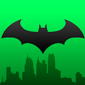 Batman: Arkham Underworld