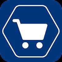 Tigo Shop: Consulta y compra Paquetigos prepago on PC / Windows 7.8.10 & MAC