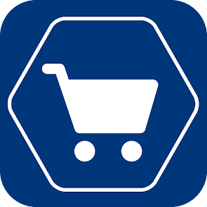 Tigo Shop: Consulta tu saldo prepago PC Download / Windows 7.8.10 / MAC