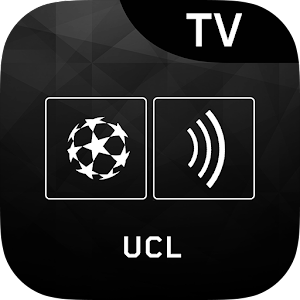 UCL TV Live - Champions League Television MNG