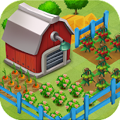 Download Full Farm - Nong Trai 1.0.3 APK
