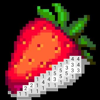 Download Sandbox Coloring on PC