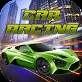 Car Racing APK for Bluestacks