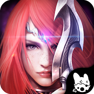 Overlords of Oblivion Online PC (Windows / MAC)