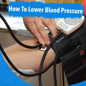 Download How To Lower Blood Pressure (Tips&Tricks) For PC Windows and Mac