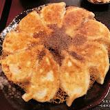 赤兔日式燒餃子
