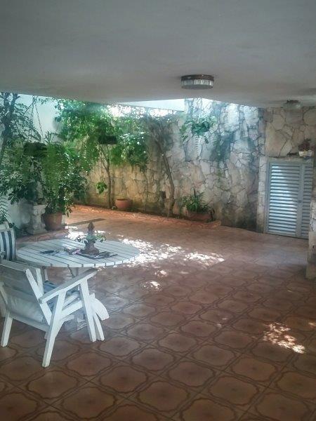 Casa 4 Dorm, Moema, São Paulo (SO3248) - Foto 8