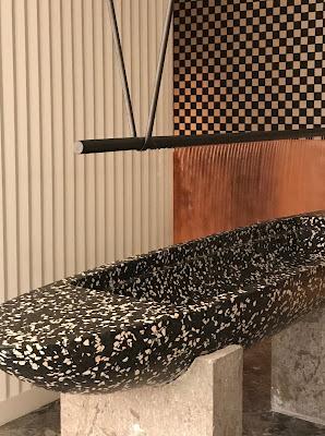 robinet granite 2