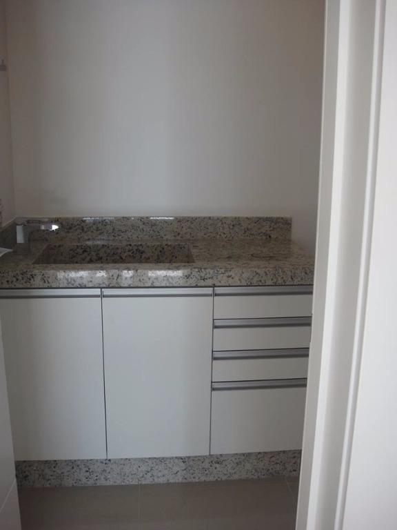 Casa 3 Dorm, Lagoa da Conceição, Florianópolis (CA0505) - Foto 17