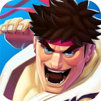 , Street Combat: Kung Fu Fighting For PC (Windows And Mac)