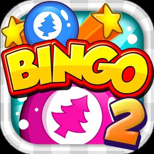 Bingo PartyLand 2 (game)
