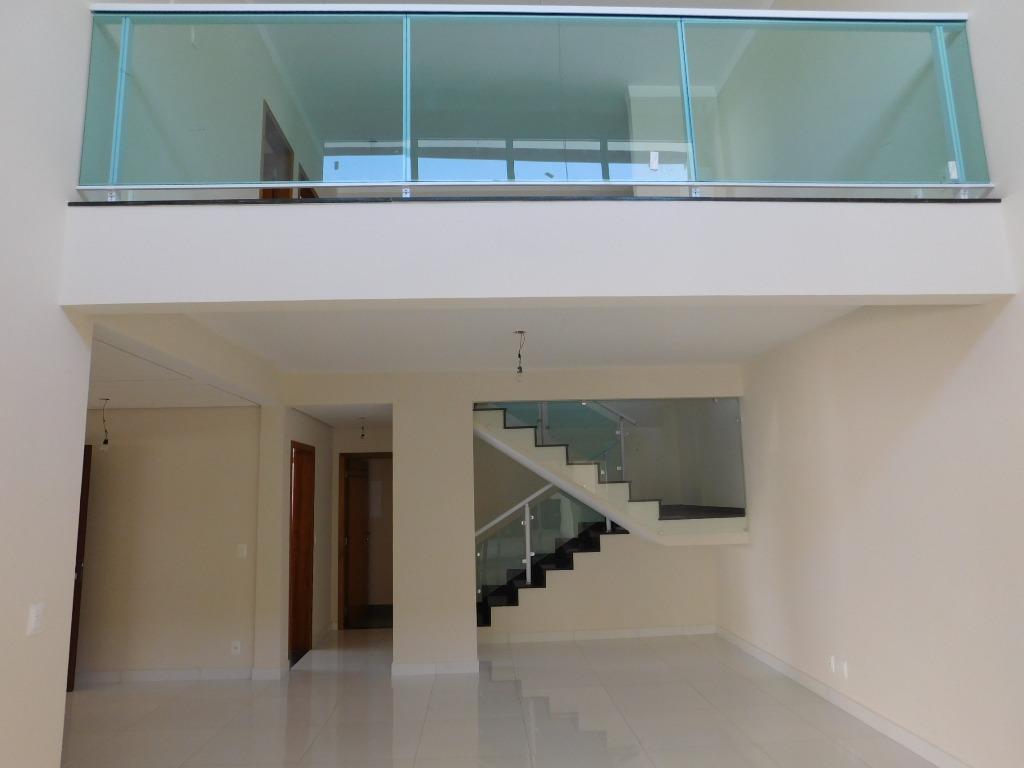 Yarid Consultoria Imobiliaria - Casa 3 Dorm - Foto 2