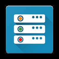 PingTools Pro on PC / Windows 7.8.10 & MAC